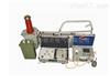 TLHG-607系列电缆交流耐压试验装置