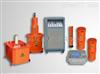 TLHG-603系列发电机工频耐压试验装置