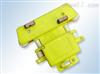 JDR4-16-25受电器/滑导电器