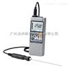 SATO手持式测温仪SK-1260