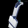 供应METTLER TOLEDO/托利多Pipet-Lite XLS+ 多道移液器