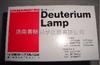 L6302-40氘燈