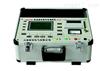AL110变压器有载开关测试仪