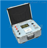 AL104直流电阻测试仪
