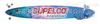 SupelcleanENVI-Carb/Supelco石墨化碳黑固相萃取小柱/活性炭固相萃取小柱