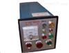 KXBC-1×15防爆型电动阀门控制箱