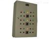 DKX-2EZGB一控二隔爆型控制箱