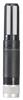 ROTRONIC罗卓尼克温湿度传感器HC2-SH