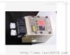 美國ROSS雙聯電磁閥供應