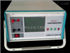 HJJXH-I太陽能光伏接線盒測試儀