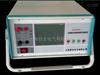 HJJXH-I太阳能光伏接线盒测试仪