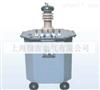 发电机耐压试验变压器