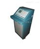 HJ全自动试验变压器操作箱(台)