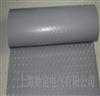 MD钢板纹橡胶板