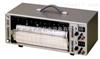 RIKEN DENSHI有紙記錄儀SP-K2V