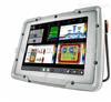 Mentor UTGEZ新款超声波相控阵探伤仪Mentor UT