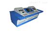 DKMA-E交流耐压全自动试验装置