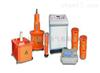 KDXZ-A发电机变频谐振耐压装置