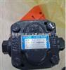 KF40BG31-U2-GJS克拉克齿轮泵库存太原