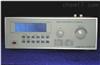 WGJSTD-B1介质损耗及介电常数测试仪