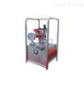 EMP2000-10超高压电动泵站