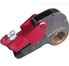 KTXM02中空式液压扭矩扳手