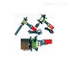 TCM-28内涨式电动/气动坡口机