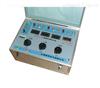 HZRJ-422热继电器测试仪