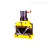 SM-60型 液压角钢切断机