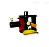 SM-120液压电动切排机(铜排曲板机)
