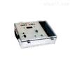 DPX-1型电脑工频相位仪