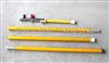 TD-1168多功能高空接线钳功能