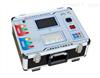 ZDB100 全自动变比组别测试仪