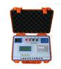ZDRZ系列直流电阻测试仪