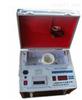 XHJY绝缘油电介强度自动测试仪