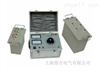 XH-SBP三倍频电压发生器