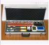 SEWXY无线高压核相仪