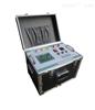 CZD-T/X系列全自动试验变压器操作台箱