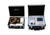 GKC-F高压开关机械特性测试仪