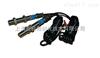 xs12jkXS12JK-3P/Y-XG-3 磁电式传感器(防水型)