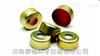 agilent钳口样品瓶和密封件 5181-3375