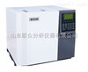 GC-7900矿井气分析仪