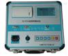 SJ-CT1A盐密度测试仪