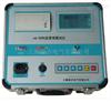 ym-3200盐密度测试仪