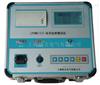 LYYMD-III-電導鹽密測試儀