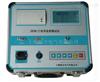 SBYM-II电导盐密测试仪