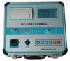 HBCT-1A智能电导盐密测试仪