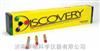 Supelco supelosil、discovery系列液相 色谱柱