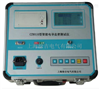 CJDMC智能电导盐密测试仪