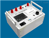 DMFZ-H发电机阻抗测试仪